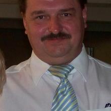 Ryszard Różycki