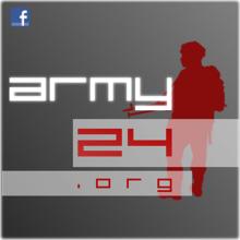 army24org